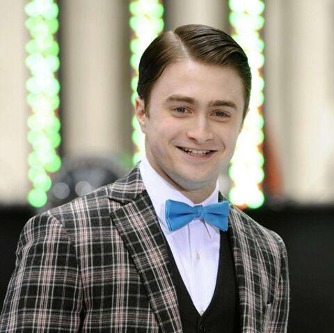Harry Potter: l'acteur avoue avoir été alcoolique