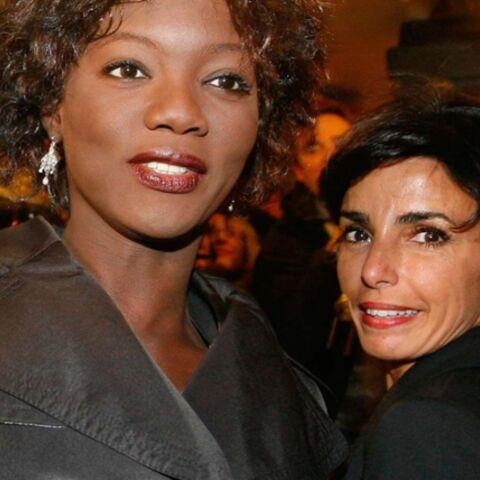 Rachida Dati et Rama Yade: deux stars déchues de Sarkollywood