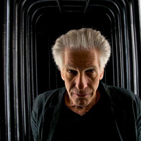 La Mouche reprend son vol avec David Cronenberg