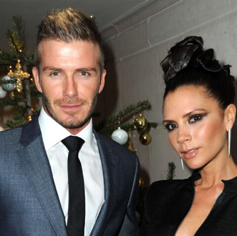 Le beau-frère des Beckham mis hors jeu