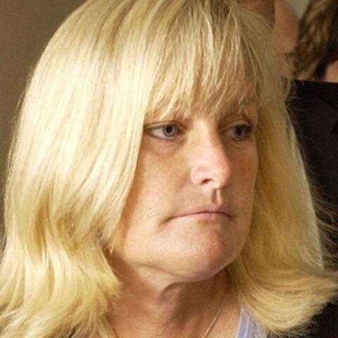 Debbie Rowe: pour quelques millions de plus?