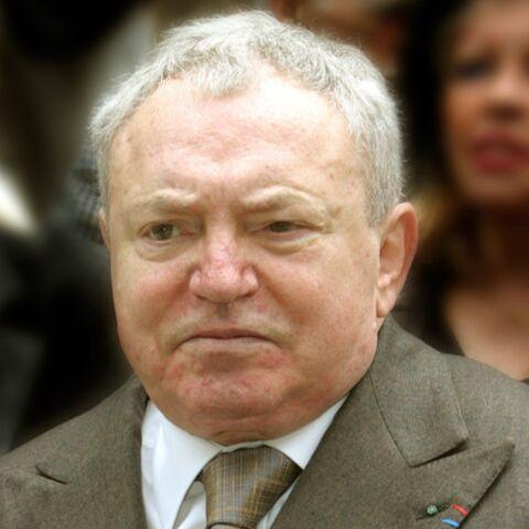 Jacques Martin: ils lui rendent hommage