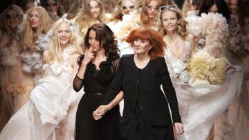 Défilés de mode Eté 2008 (1/2)
