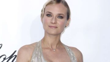 Diane Kruger, prix d'interprétation féminine à Cannes: « Combien de Katja faudra-t-il pour que le terrorisme s'arrête ? »