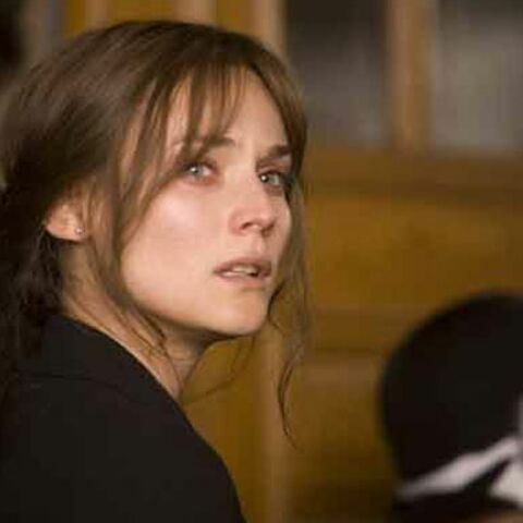 Diane Kruger: méconnaissable dans Mr Nobody