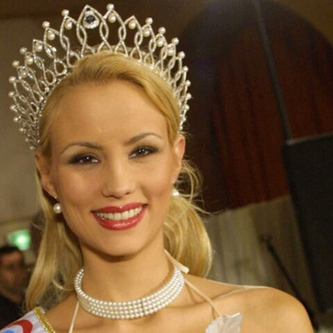 Miss France: Elodie Gossuin à la rescousse de Geneviève de Fontenay!