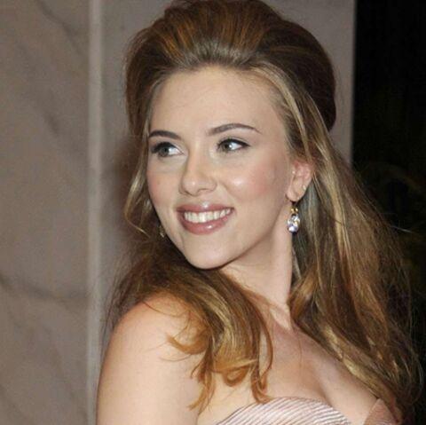 Photos- Scarlett Johansson, Jessica Alba, Kim Kardashian: tapis rouge chez les Obama