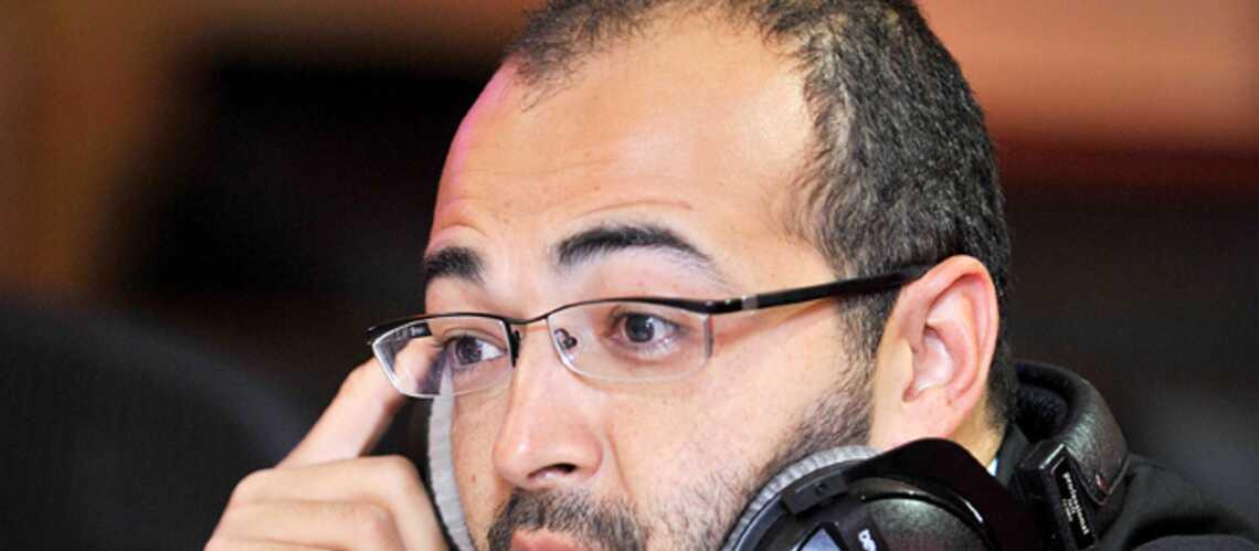 Djamel Bensalah: un usurpateur lui vole sa vie