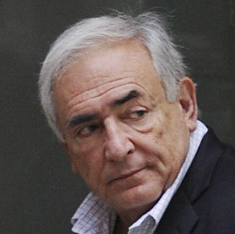 Affaire DSK: l'audience reportée au 23 août