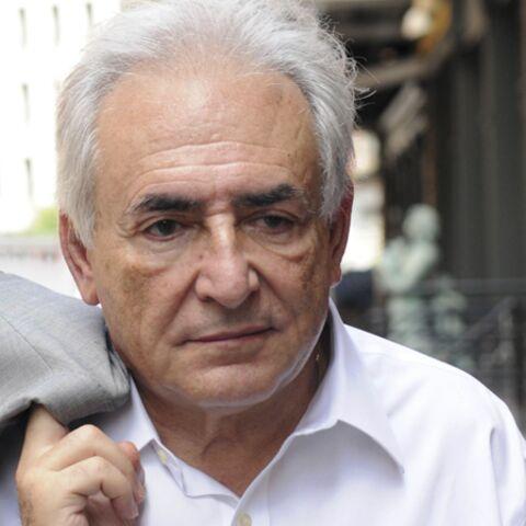 Affaire DSK: encore des plaintes, toujours des plaintes…