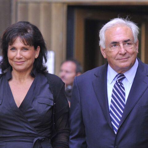 Dominique Strauss-Kahn est un homme libre