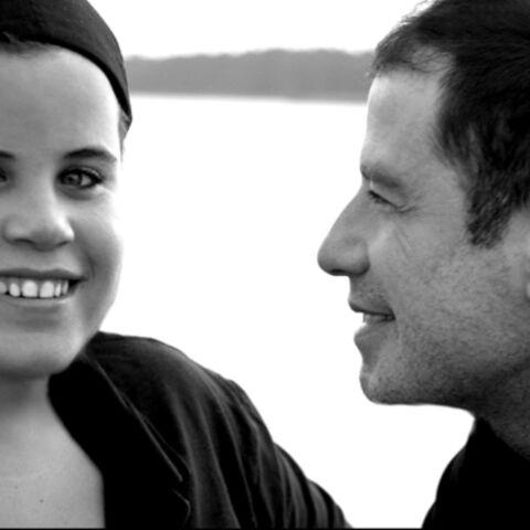 John Travolta: dernier hommage à son fils Jett