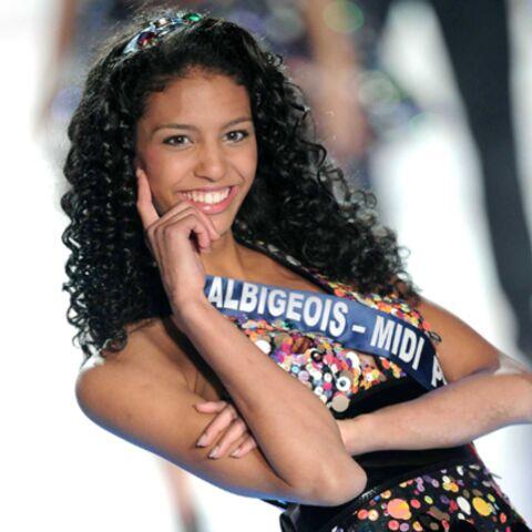 Miss France 2009, à peine arrivée, déjà critiquée…