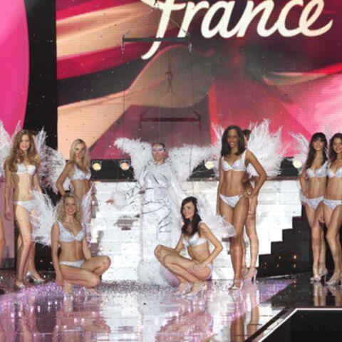 Les tenues des Miss France
