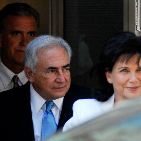 DSK libéré sur parole, les accusations maintenues contre lui