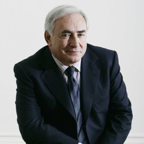 DSK: la crise, d'abord, le come-back, on verra