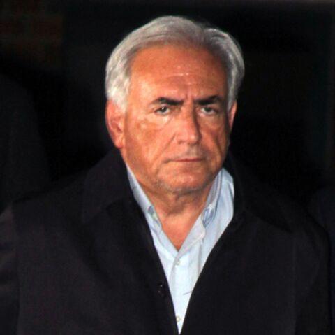 Dominique Strauss-Kahn risque une triple peine