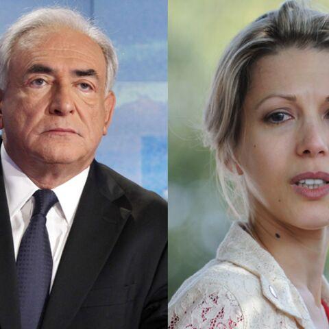 Dominique Strauss-Kahn rencontrera Tristane Banon jeudi