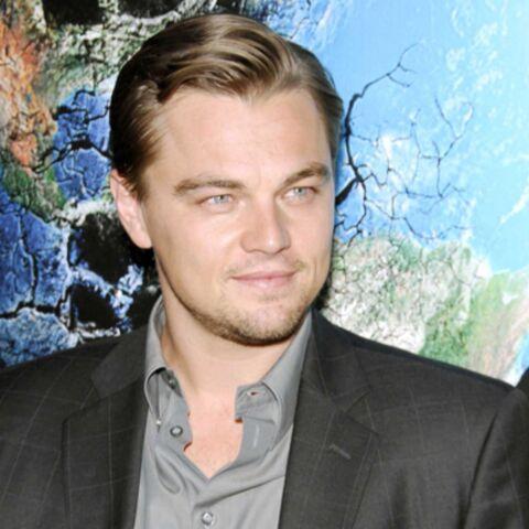 Leonardo DiCaprio s'achète un immeuble écolo