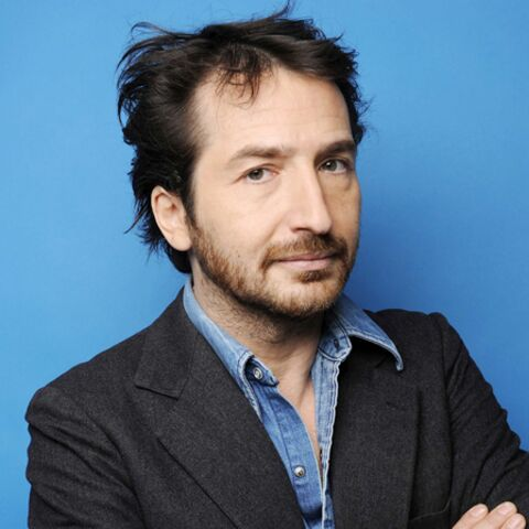 Edouard Baer, pas pote avec Thierry Ardisson