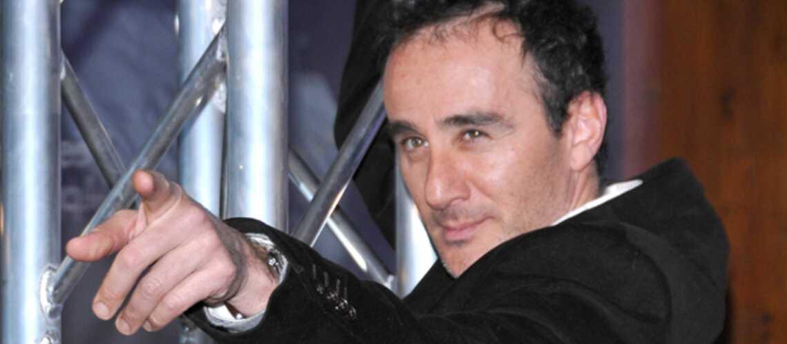 Elie Semoun: ses petites annonces sur grand écran