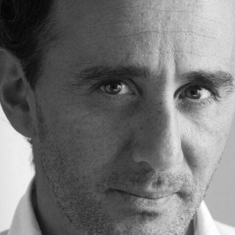"""Elie Semoun: """"Dans quatre mois, on n'entend plus parler de Sarkozy"""""""