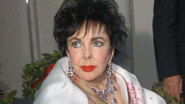 Elizabeth Taylor veut être inhumée aux côtés de Michael Jackson