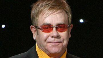 Elton John menacé? Un tueur à gage engagé pour le supprimer