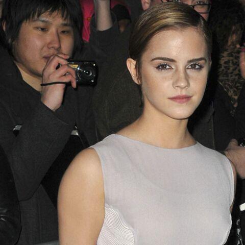 Top 6 des stars les mieux habillées aux Elle Style Awards