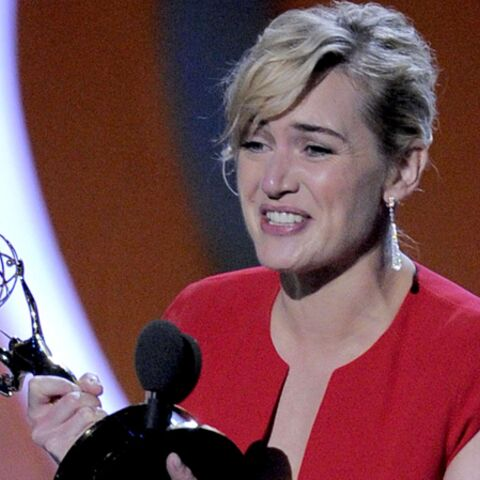 Kate Winslet et Martin Scorsese récompensés aux Emmy Awards