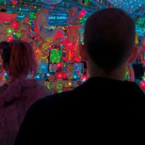 Enter The Void, rêve hallucinatoire sur l'au-delà