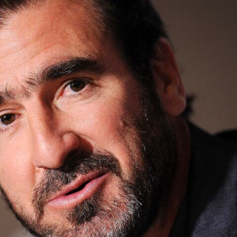 Looking For Eric: Cantona dans les salles obscures