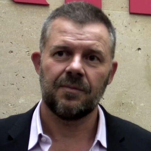 Vidéo- Eric Naulleau répond à Laurent Ruquier