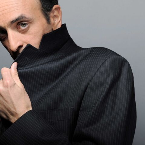 Eric Zemmour: victime d'un remaniement au Figaro?