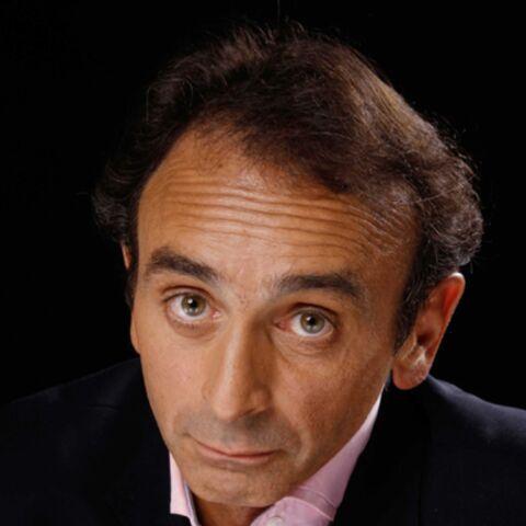 Un animateur de France 4 veut faire taire Eric Zemmour!