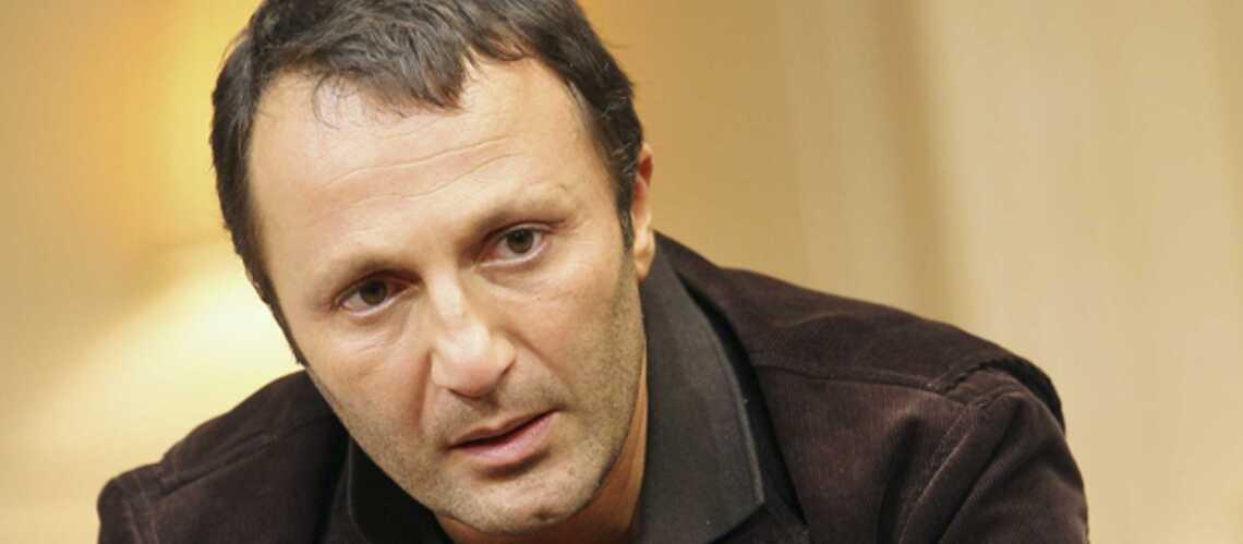 Arthur, attaqué par Gilles Verdez, publie des messages compromettants du chroniqueur