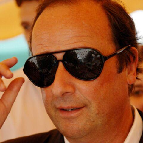 François Hollande, Nicolas Sarkozy…