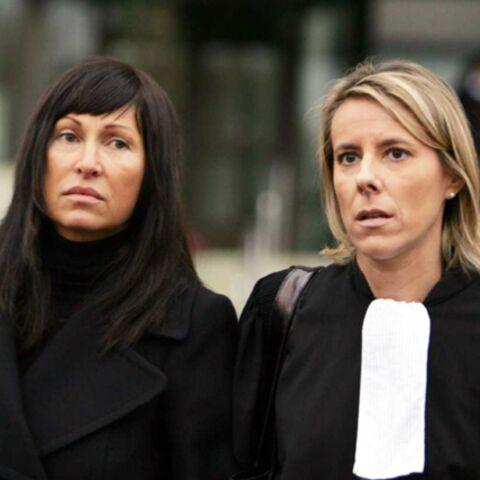 L'ex-compagnon d'Evelyne Thomas devant le tribunal