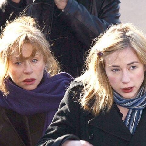 Mort de Guillaume Depardieu: sa famille assommée par le chagrin