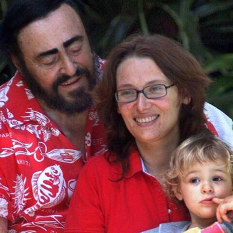 Luciano Pavarotti: les dernières années de sa vie