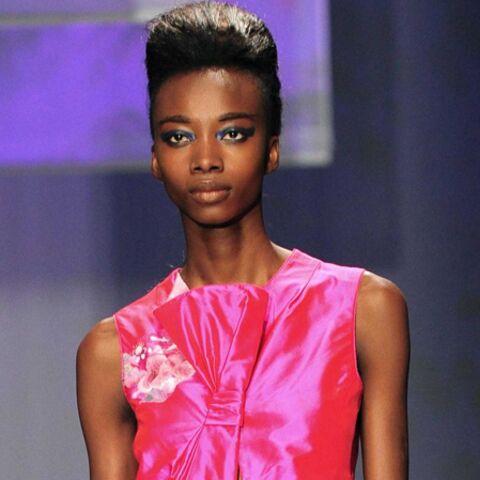 Fashion week: au dernier jour des défilés…