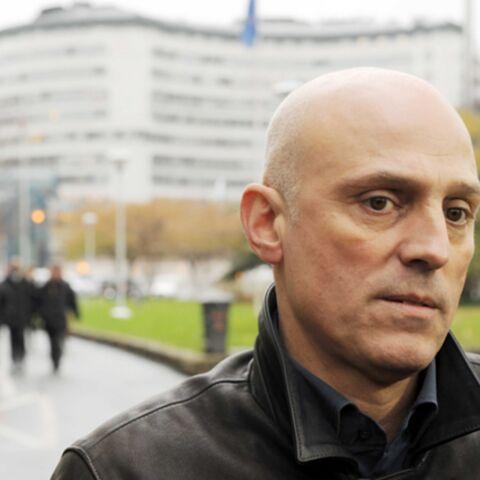 Affaire de Fillipis: Nicolas Sarkozy en désaccord avec Rachida Dati