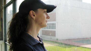 Florence Cassez: «Je sais que je dérange»