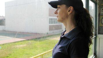 Nicolas Sarkozy prisonnier de l'affaire Florence Cassez