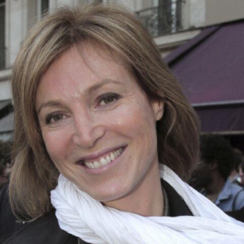 Florence Dauchez critique Céline Bosquet