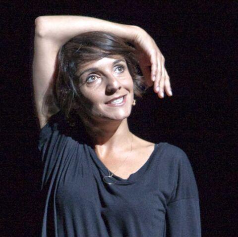 Le spectacle de Florence Foresti, en direct sur TF1!