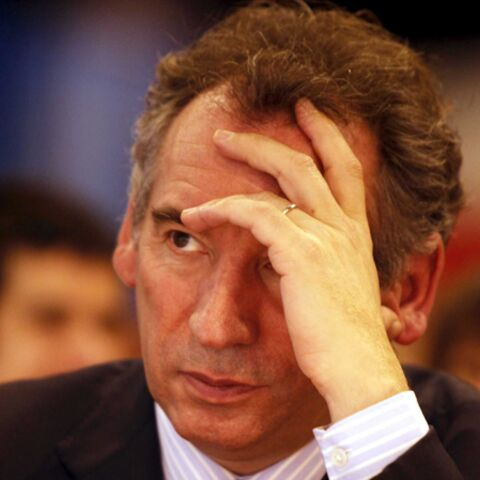 François Bayrou: Pourquoi se refuse-t-il à Ségolène Royal?