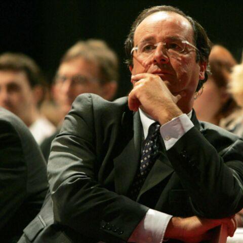 François Hollande: quel avenir pour l'ex-boss du PS?