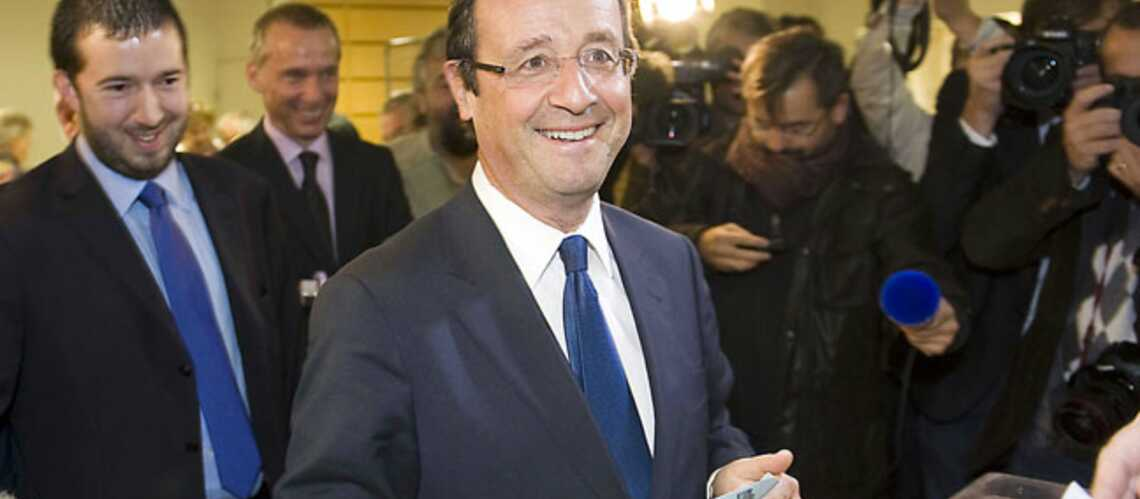 hollande_menace_de_mort