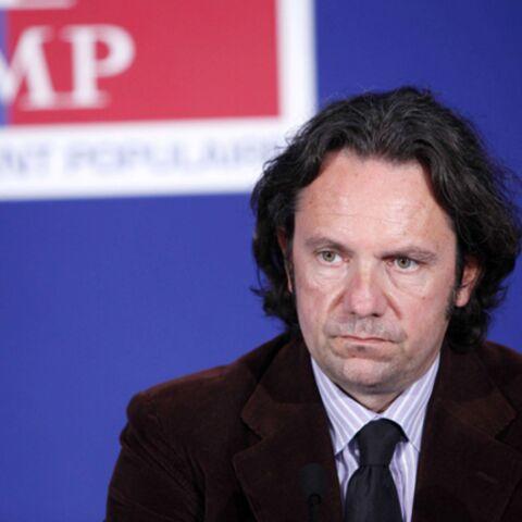 Frédéric Lefèbvre dans la ligne de mire du MJS